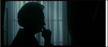 Thatcher: The Iron Lady, still from movie