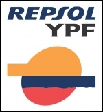 Argentina nationalises Spanish multinational company Repsol's operations in the country, the oil company YPF